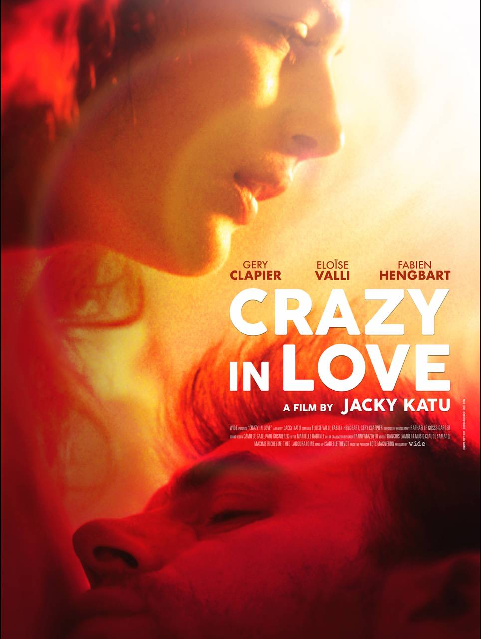 Crazy_in_Love