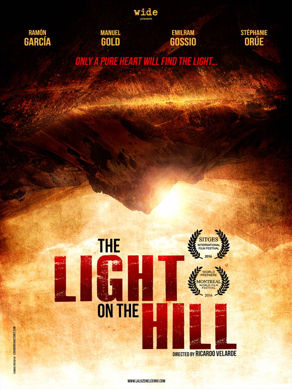 THE_LIGHT_ON_THE_HILL